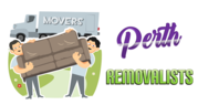 Best Services provider for removalists perth in Australia