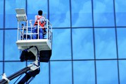Commercial Cleaning Perth