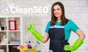Cheap Bond Cleaning Gold Coast