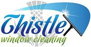 Thistle Window Cleaning Perth