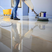 Experts Tiles and Grout Cleaning Services in Melbourne