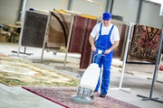 Carpet Cleaning Same Day Services in Melbourne