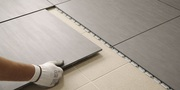 Experts Tiles Sealing in Melbourne