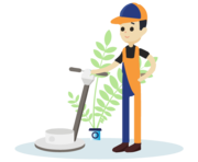 Local Carpet Cleaning Service in Turner