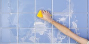 Experts Tile Re-grouting in Melbourne