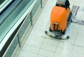 Health Property Cleaning Perth