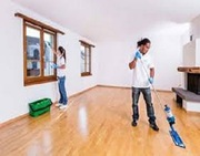 End/Moving Out Cleaing Services in North Brisbane