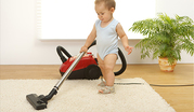 Refresh Your Carpet with Carpet Cleaning Services in Melbourne