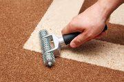 Professional Carpet Restoration Service in Sydney
