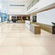 Maintain Appeal and Hygiene with Commercial Cleaning in Melbourne