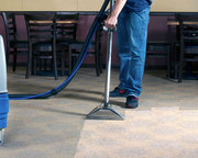 Top Carpet Steam Cleaning Carrum Downs (Melbourne)