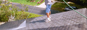 Best Roof Cleaners Brisbane - JS Cleaning