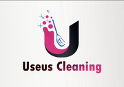 Better Assistance In Carpet Steam Cleaning Now Within Your Reach
