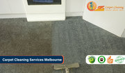 Top Carpet Cleaning Services in Frankston (Melbourne)