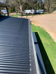 Best Gutter Guard Cleaning Services in Sydney.
