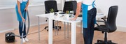 Looking for Office Cleaning in Toowoomba? – JS Cleaning