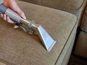 Best Carpet Cleaning Services in Carrum Downs (Melbourne)