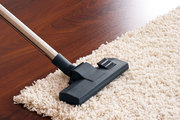 Quick Carpet Cleaning Services In Melbourne