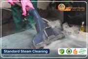 Carpet Steam Cleaning Frankston (Melbourne)