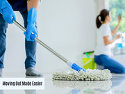 Avail Guaranteed Bond Back End of Lease Cleaning from Professional Cle