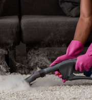 Top Carpet Steam Cleaning Melbourne