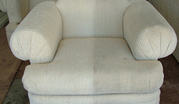 Trusted Name for Couch Cleaning Services in Melbourne