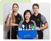 Top Cleaners In Adelaide - Best Cleaning Services In Adelaide